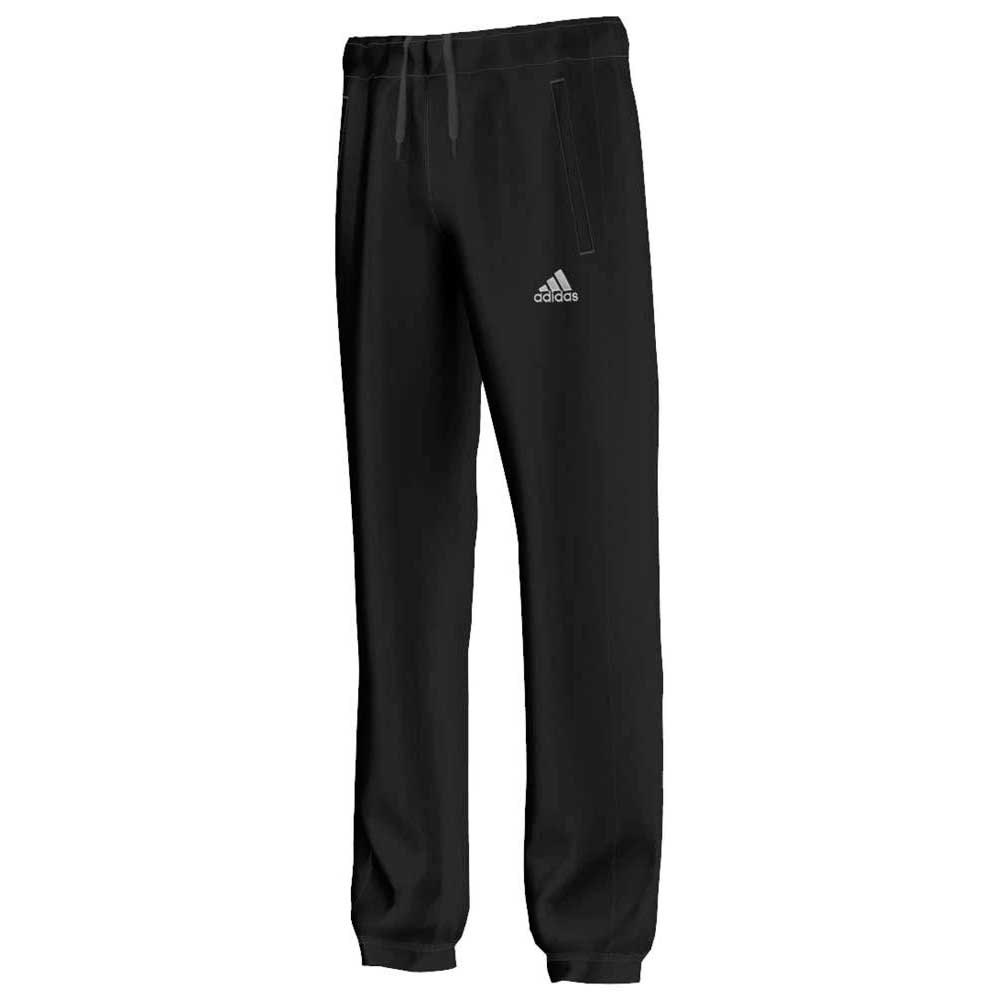 adidas Coref Sweat Pant