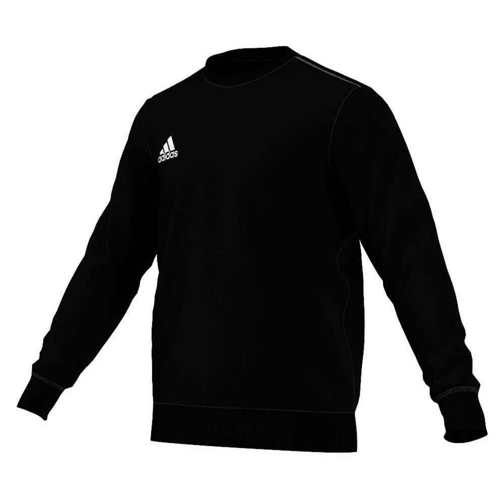 adidas Coref Sweater Top