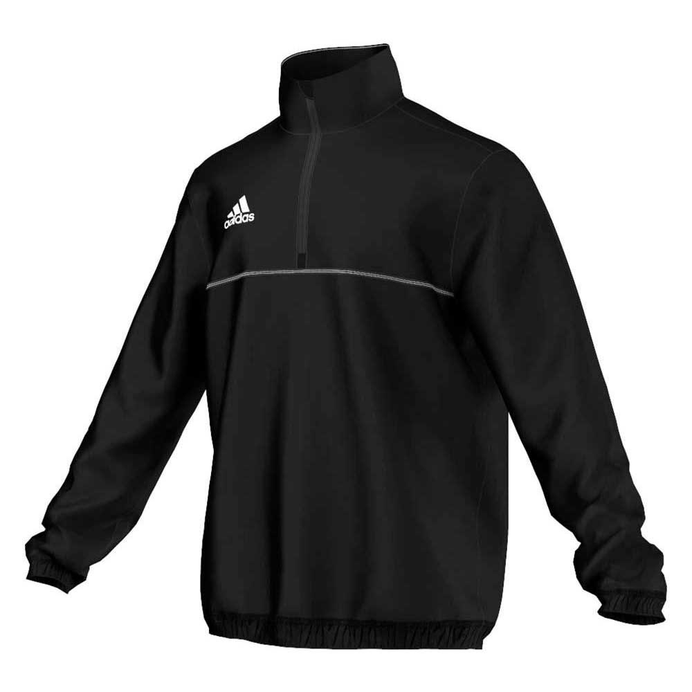 adidas core 15 windbreaker