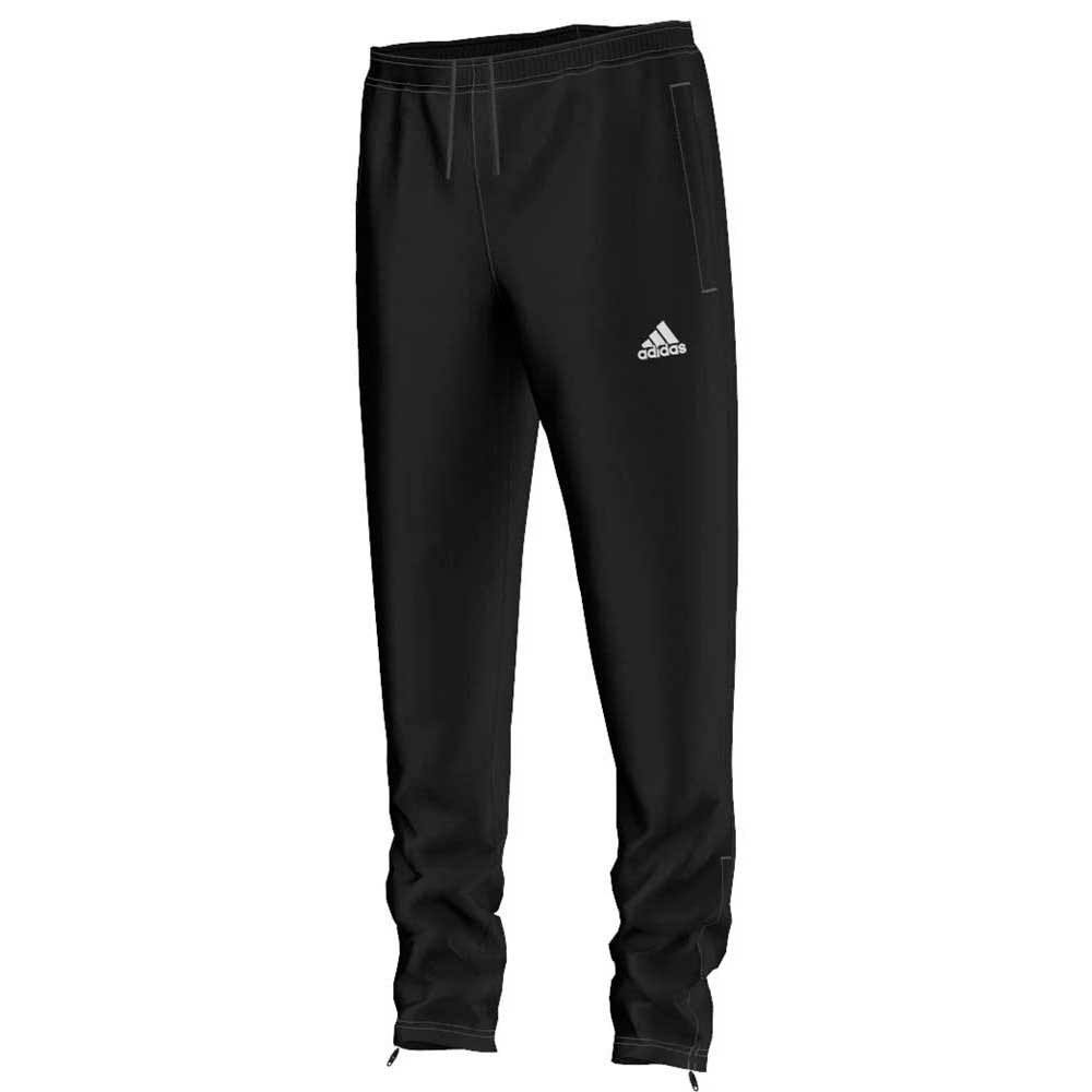 adidas Core Training Pant Junior