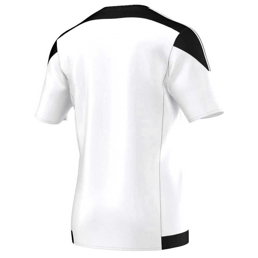 striped-15-jersey