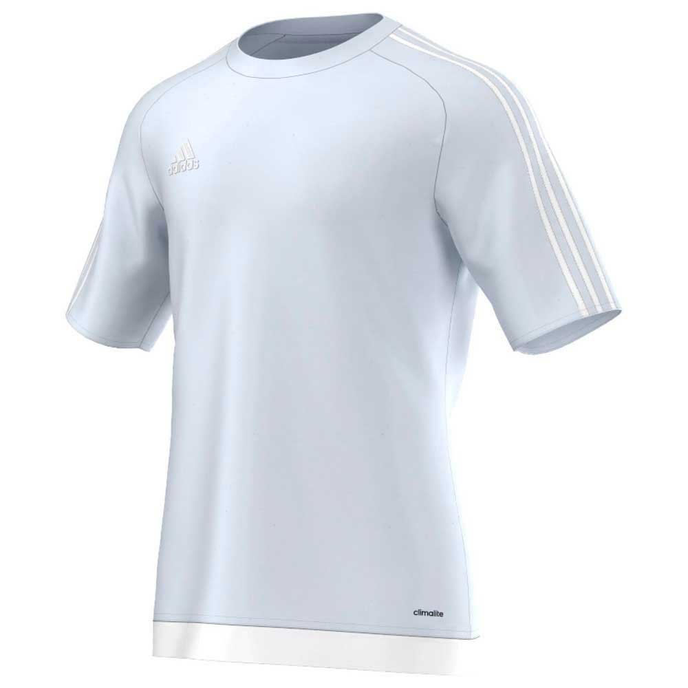 adidas Estro 15 Jersey White buy and offers on Goalinn b0227224a
