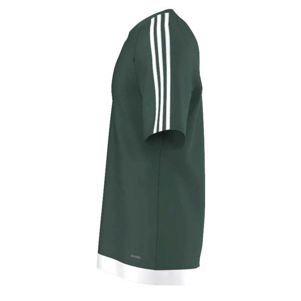 adidas Estro 15 Jersey Verde comprar e ofertas na Goalinn 45d22268b
