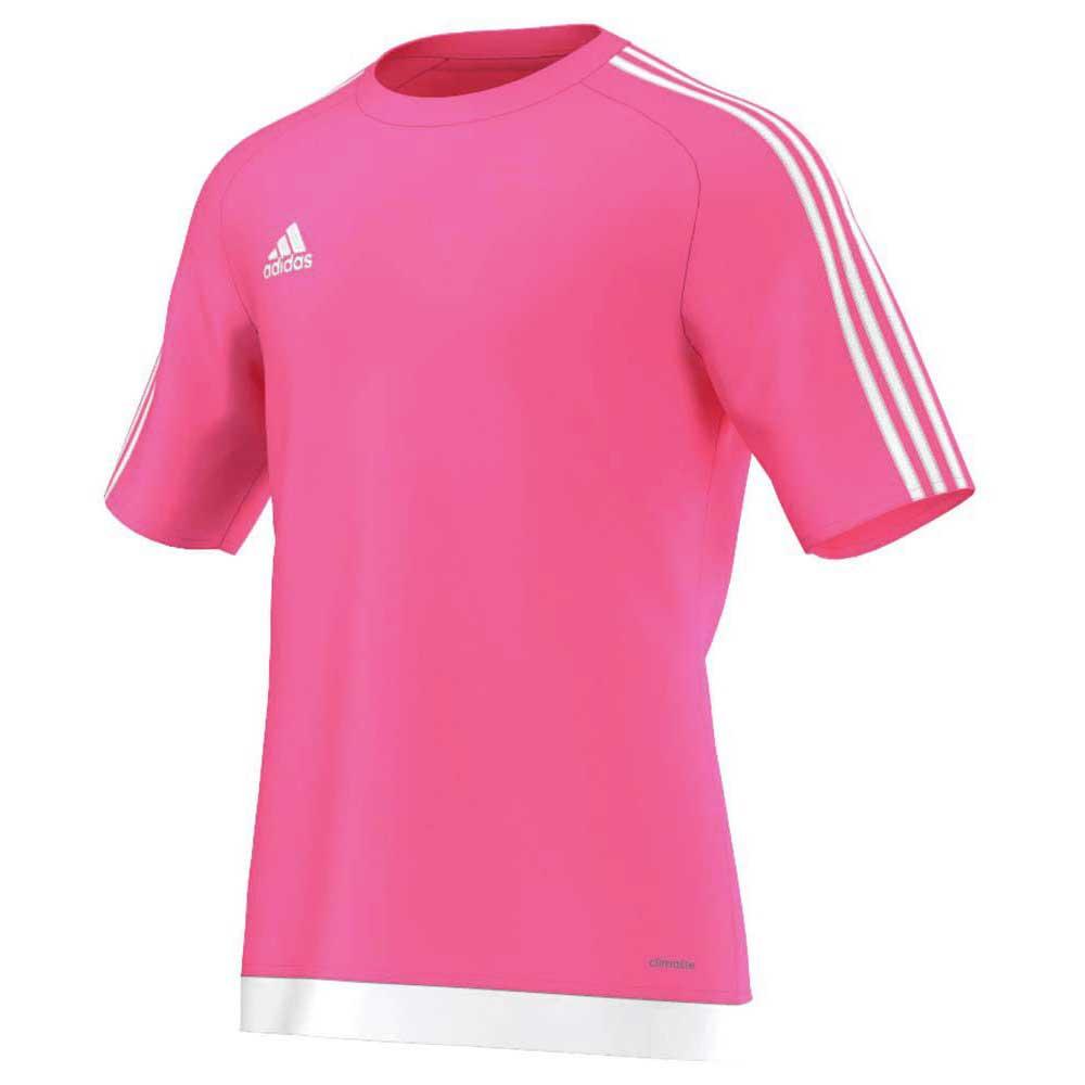 adidas Estro 15 Jersey Rosa comprar y ofertas en Goalinn 24d6160710e5e
