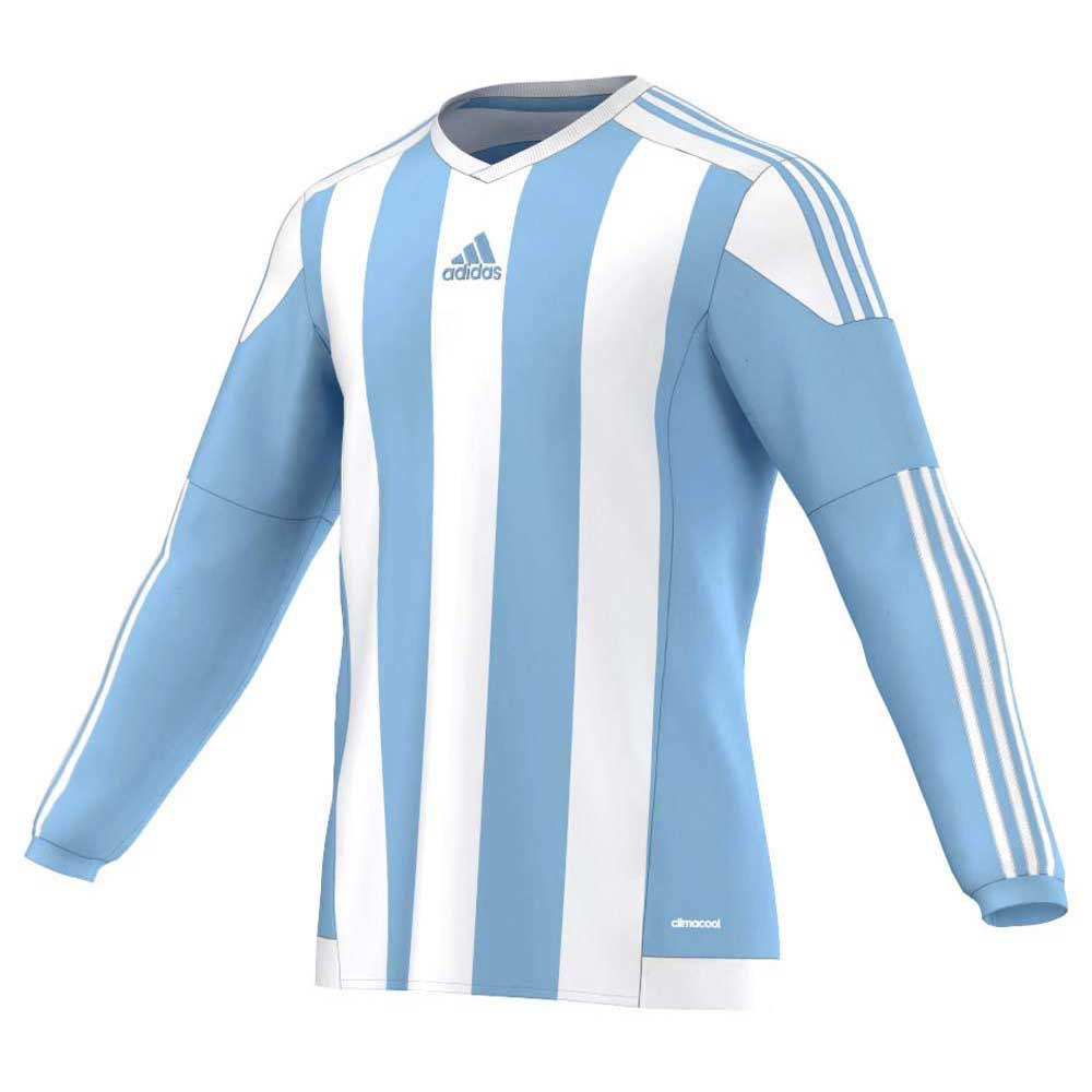 adidas Striped 15 Jersey LS