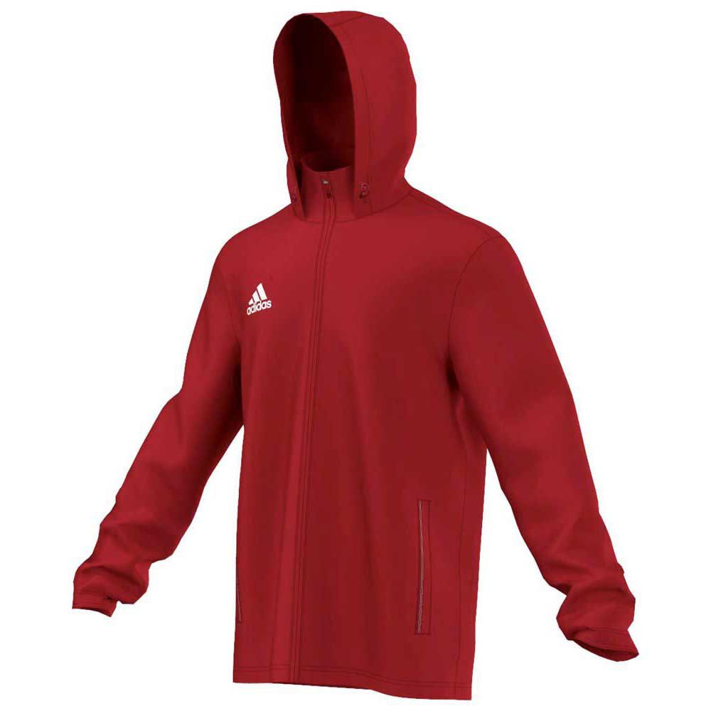 adidas Core Fifteen Rain Jacket