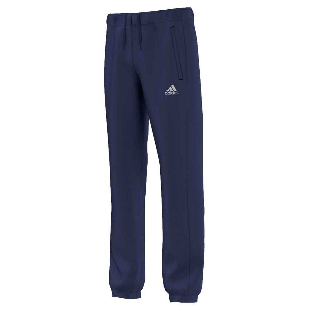 adidas Coref Sweat Pant Junior