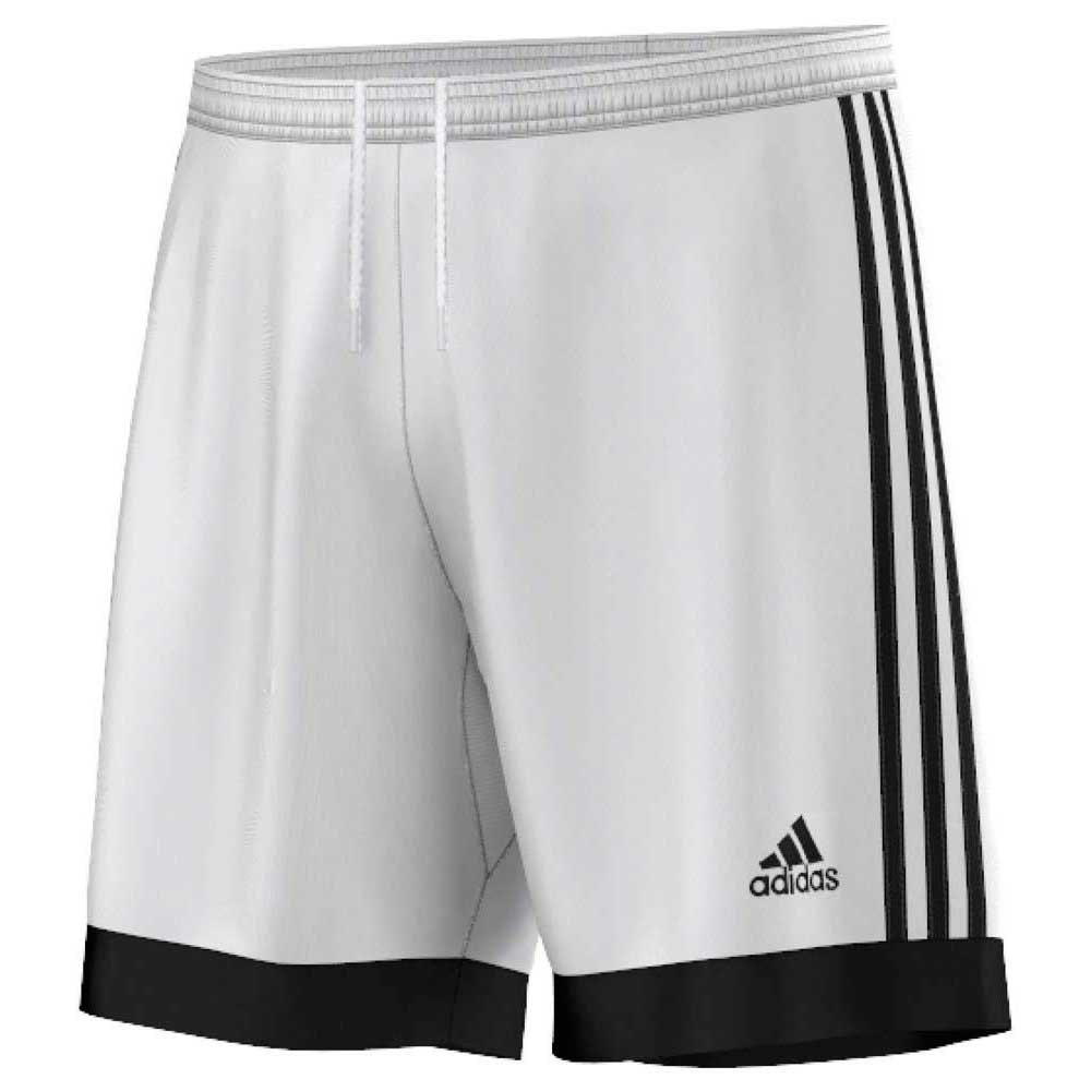 adidas tastigo 15 soccer short goalinn ズボン