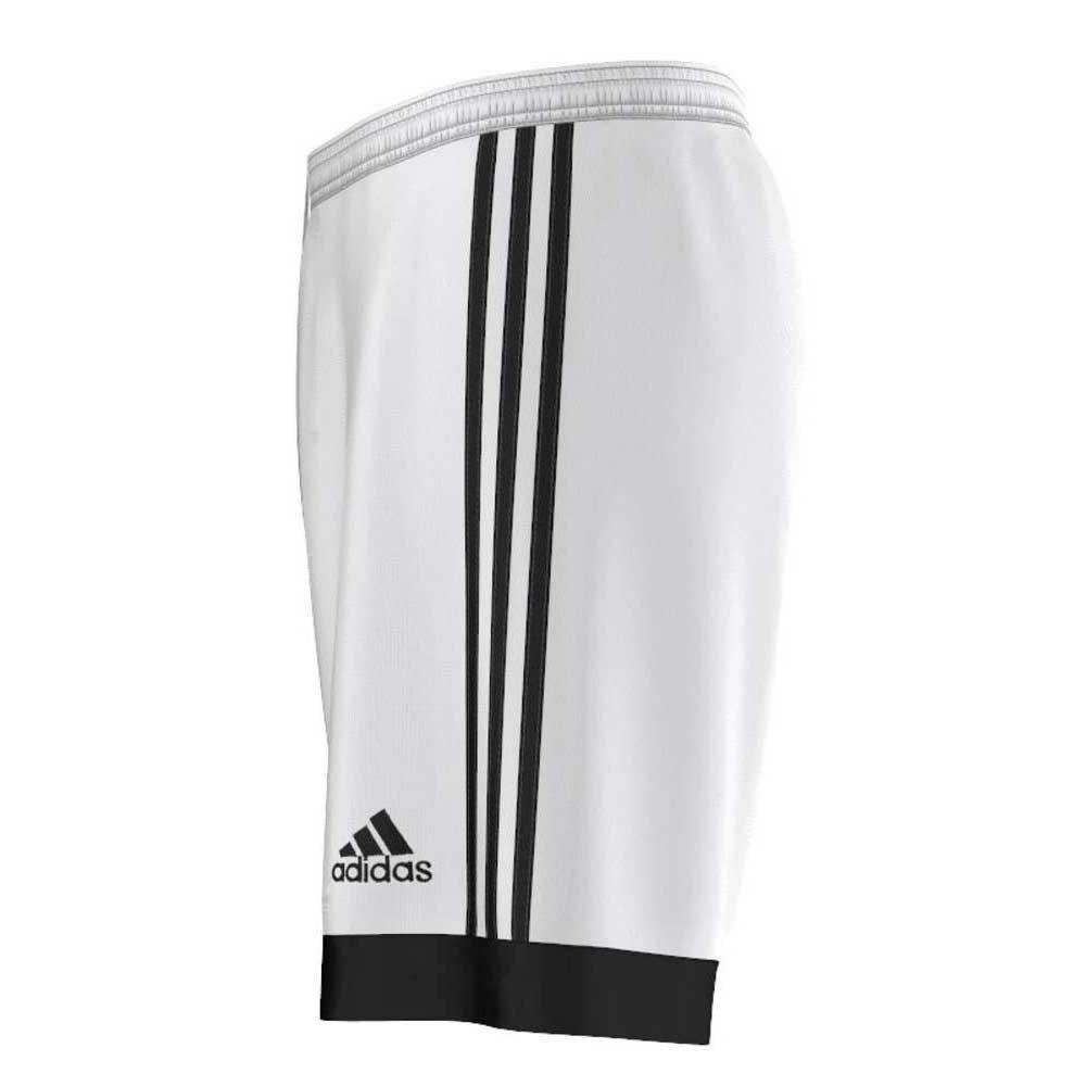 soccer shorts adidas b6b2a5de5