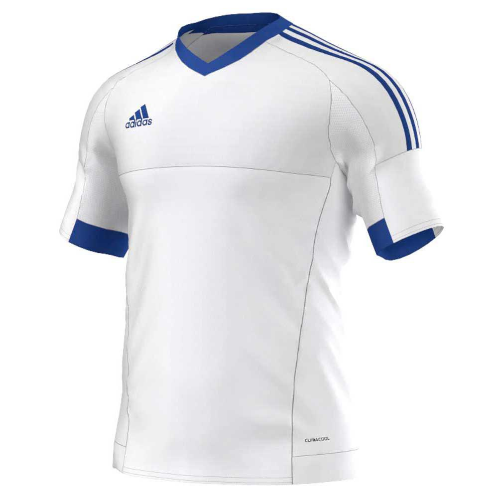 adidas tiro 15 jersey buy and offers on goalinn. Black Bedroom Furniture Sets. Home Design Ideas