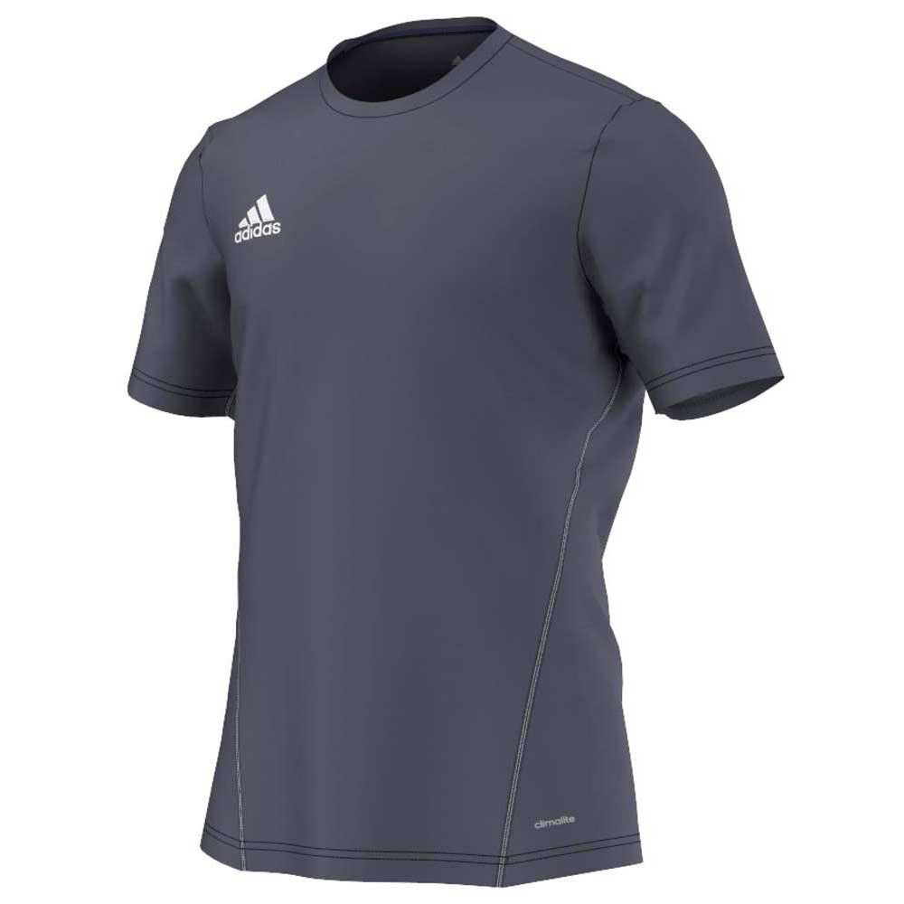 adidas Coref Training Jersey