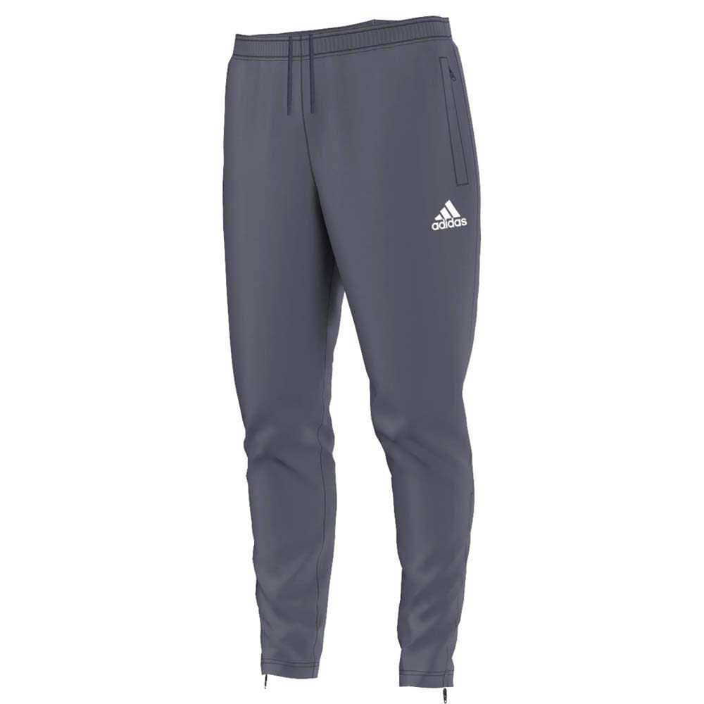 adidas Coref Training Pant