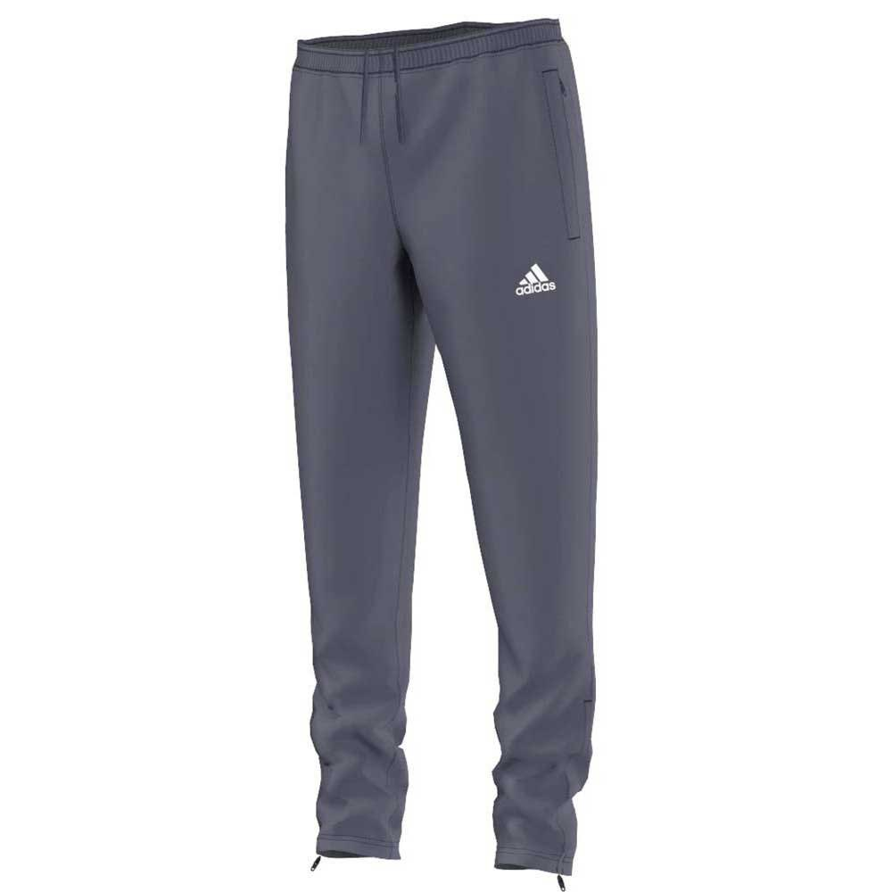 adidas Coref Training Pant Junior