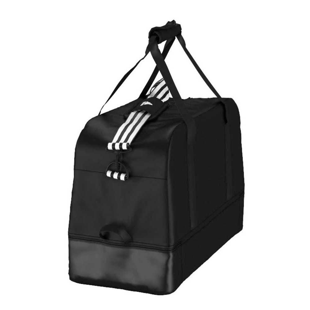 75c7f88fa731 adidas Tiro Teambag Bc buy and offers on Goalinn