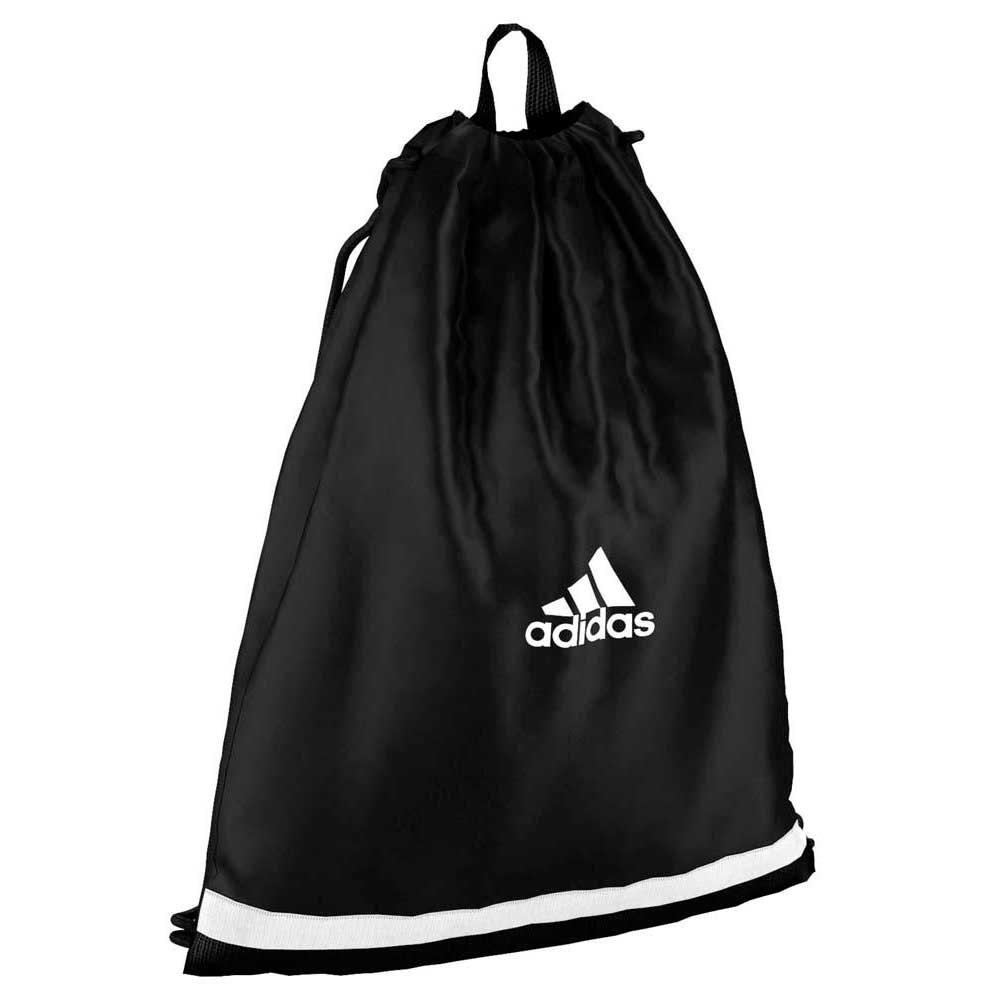 e7f4568226bf Buy black adidas gym bag   OFF54% Discounted