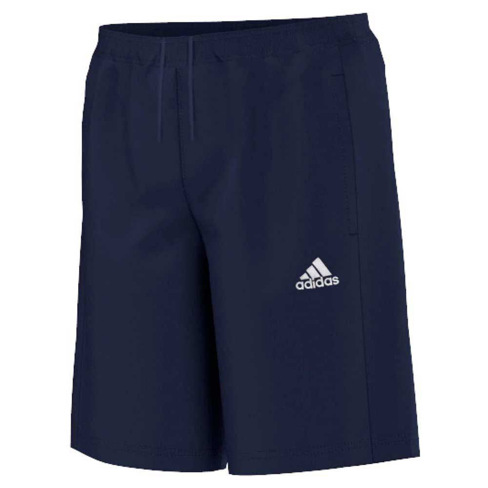 adidas Coref Woven Short Junior