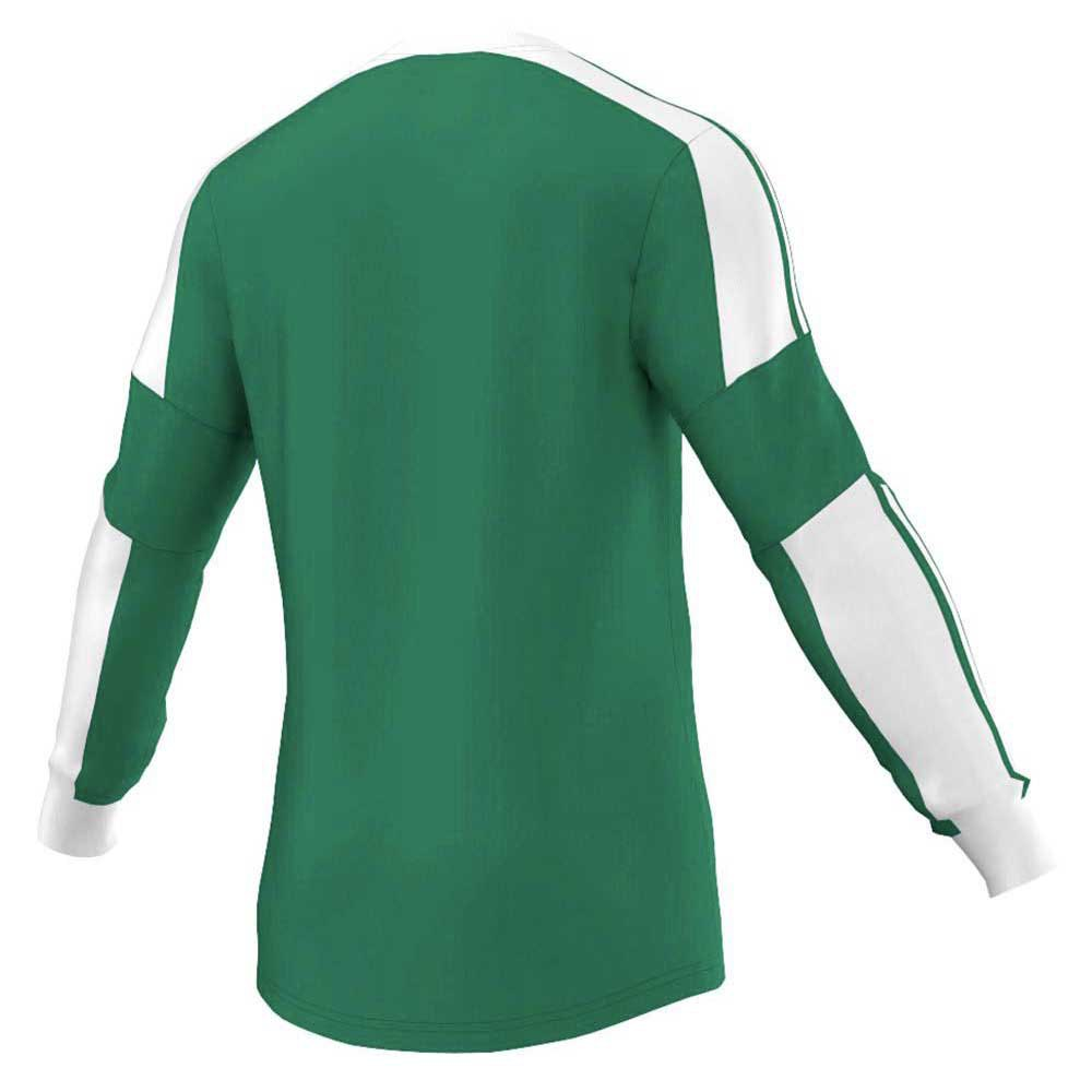 Adidas Toque Football Jersey