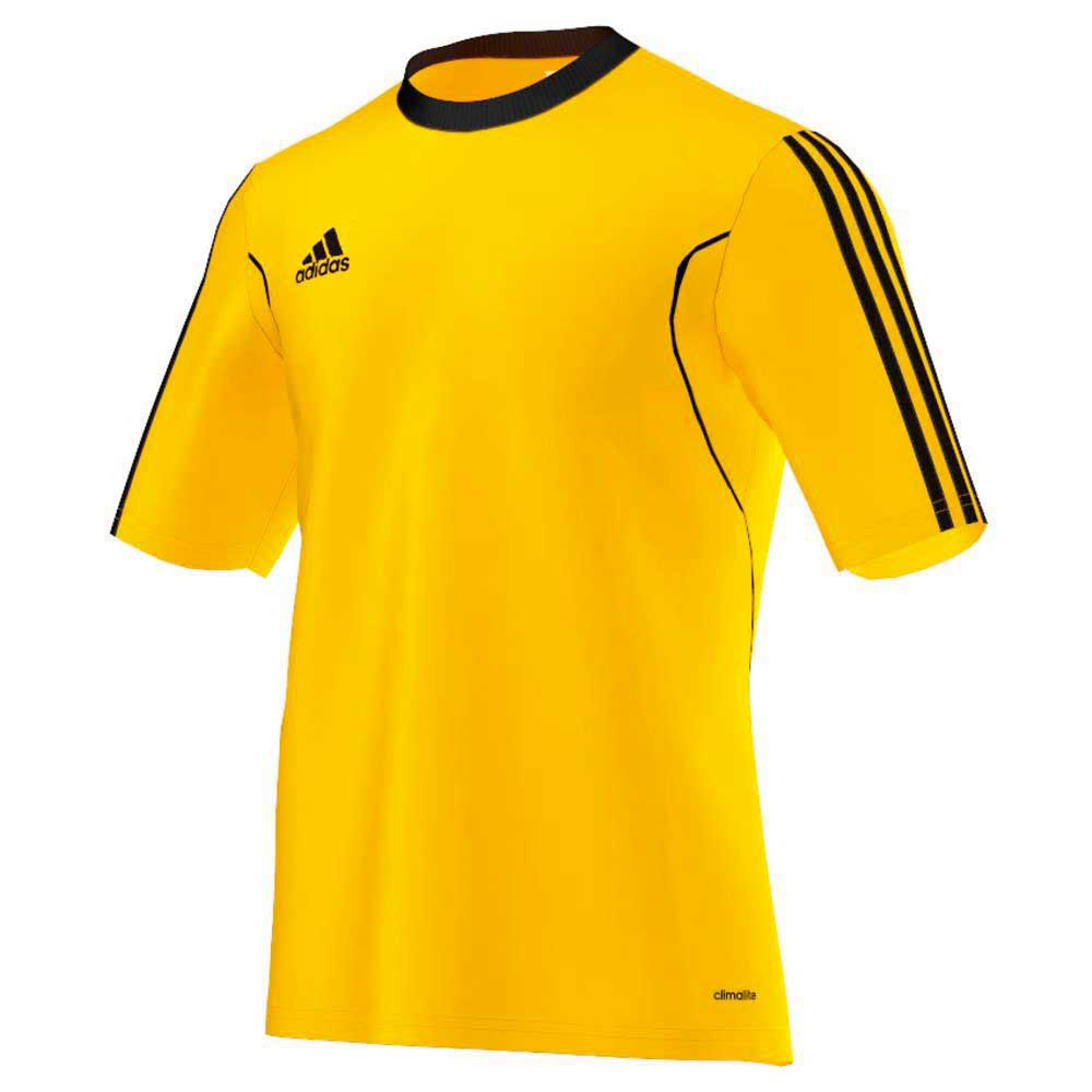 adidas Squad 13 Jersey S / S