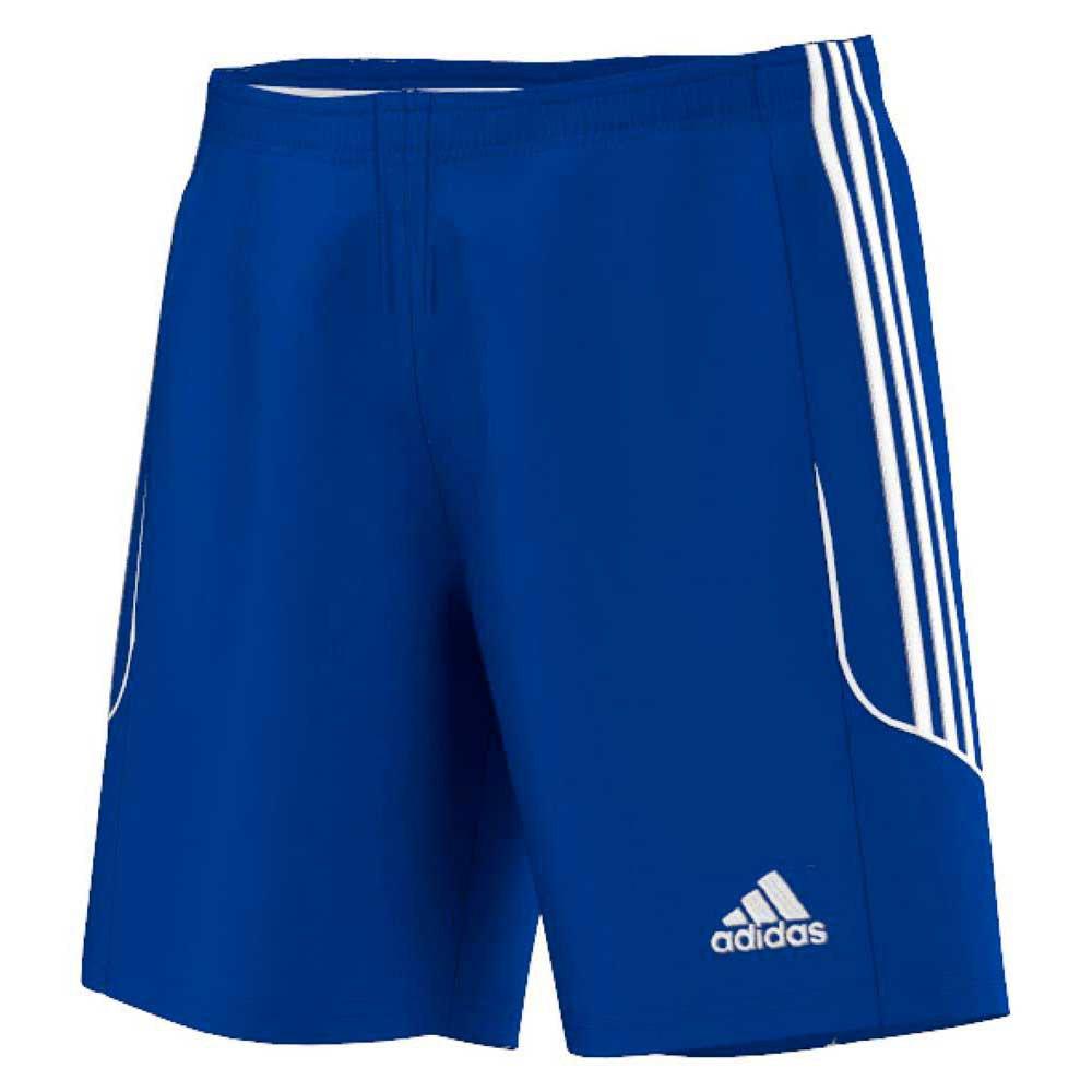 65154df3e9d2 adidas Squad 13 Short Wb comprare e offerta su Goalinn