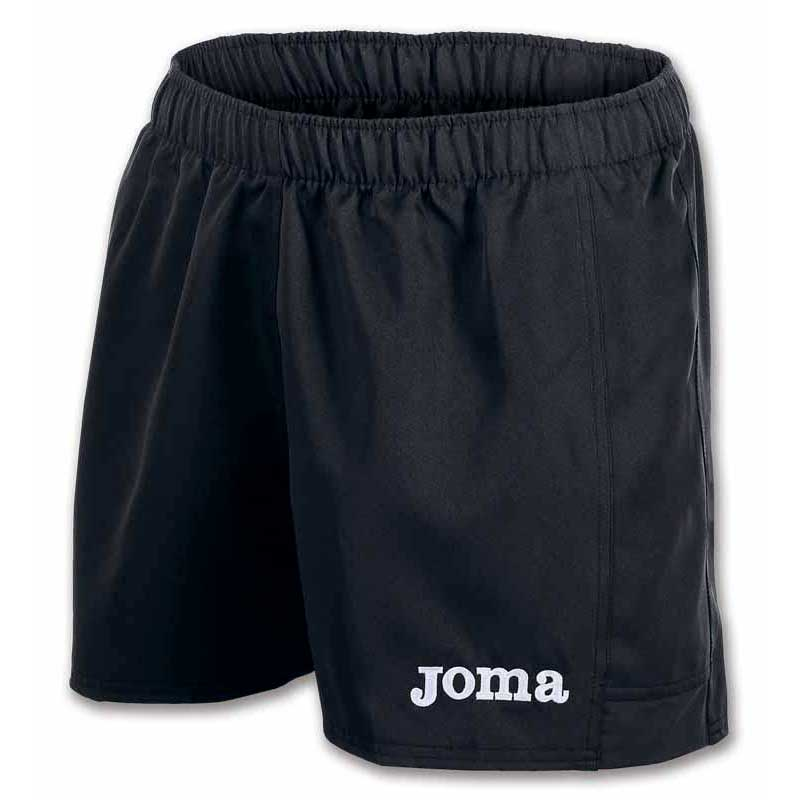 Joma Rugby