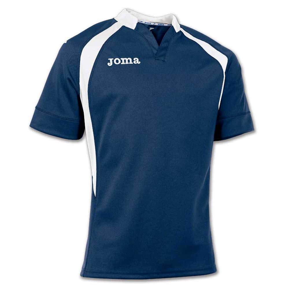 Joma Rugby S/S