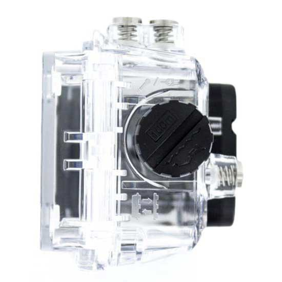 AEE AS51B Waterproof Case for S70 100m