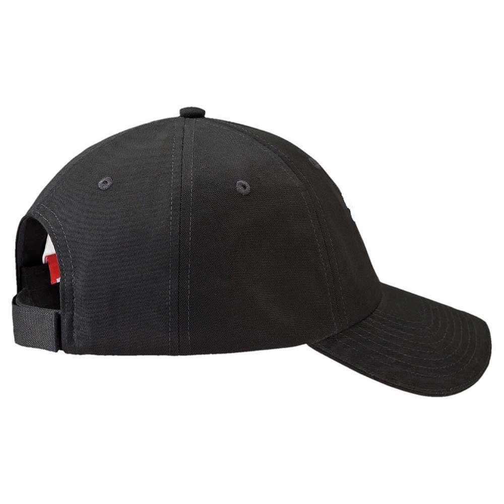 clearance callaway ta performance pro hat 3a02e 6c075  norway puma  essential cap logo junior 9b368 ea5b2 a92f3e9186f