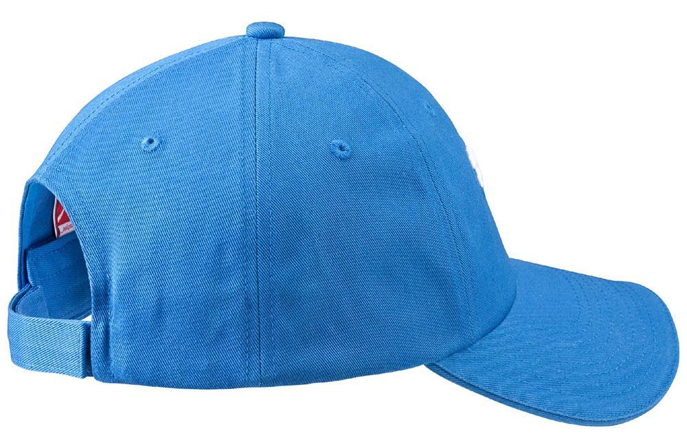 6c77d8619a8 Puma Essential Cap Logo Junior buy and offers on Goalinn