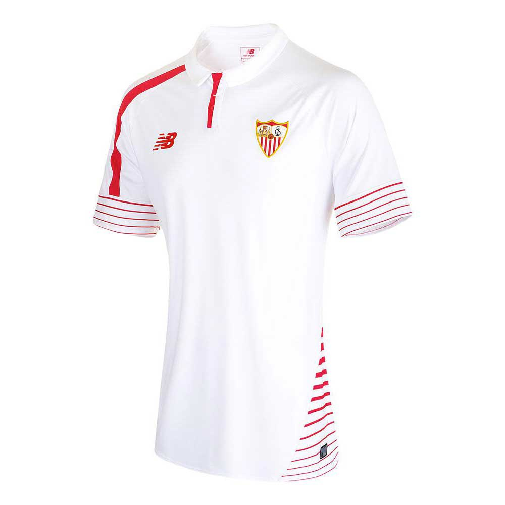 New balance Sevilla Boys