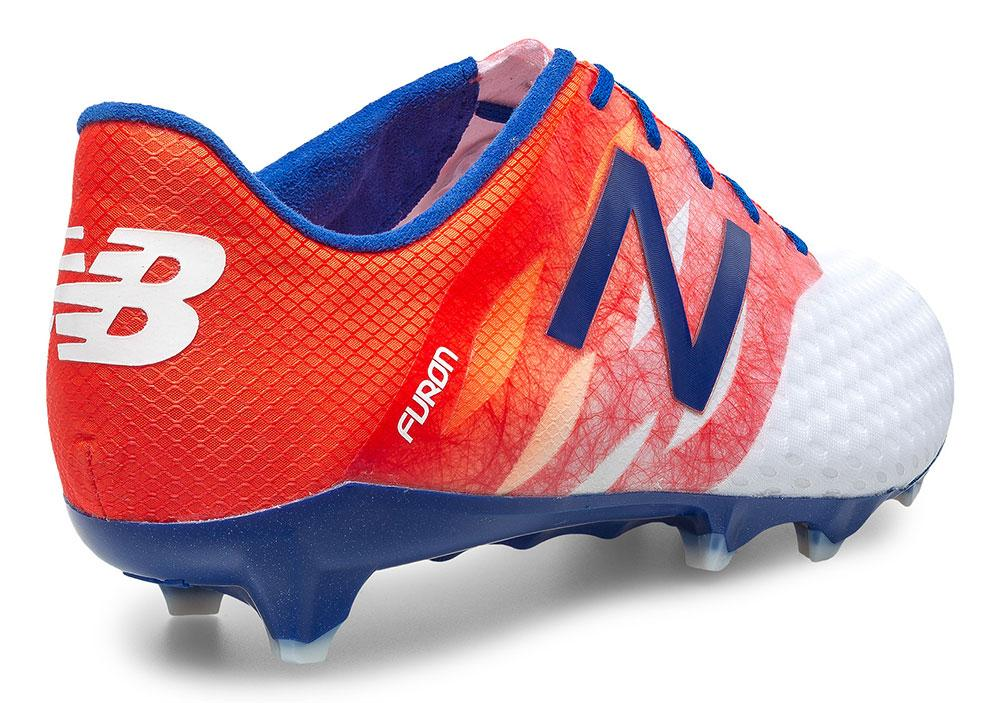e09206995a62 Buy new balance football boots womens classic   OFF51% Discounted