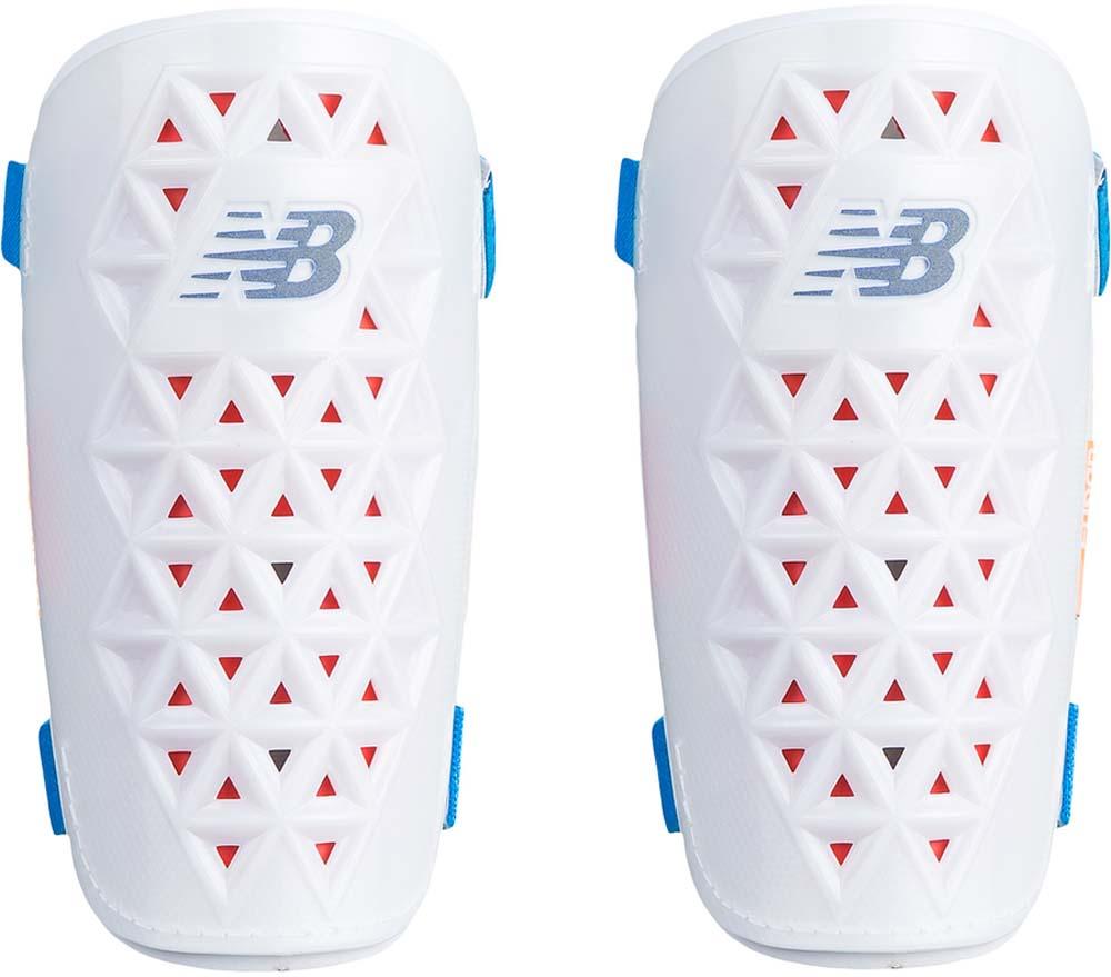 new balance shin pads