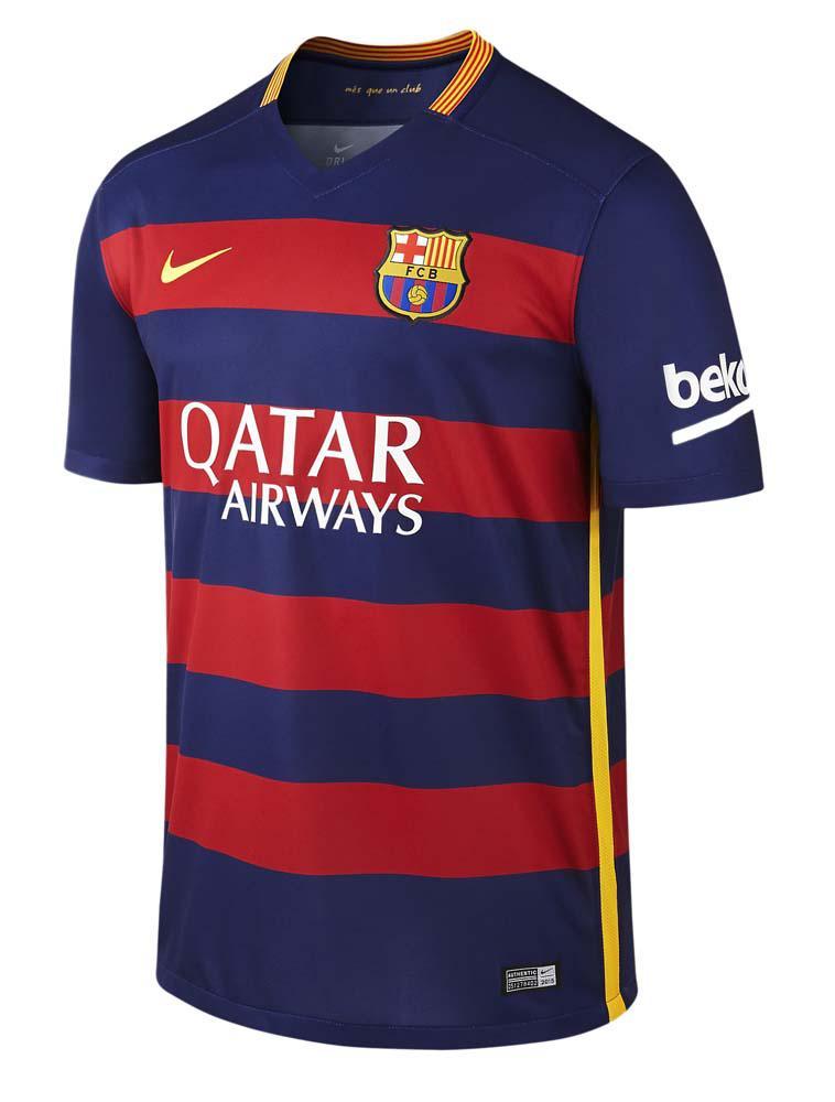 34d4e5f2dd7 Nike FC Barcelona Match buy and offers on Goalinn