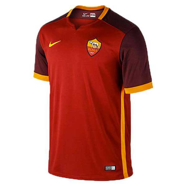 Nike A.S. Roma