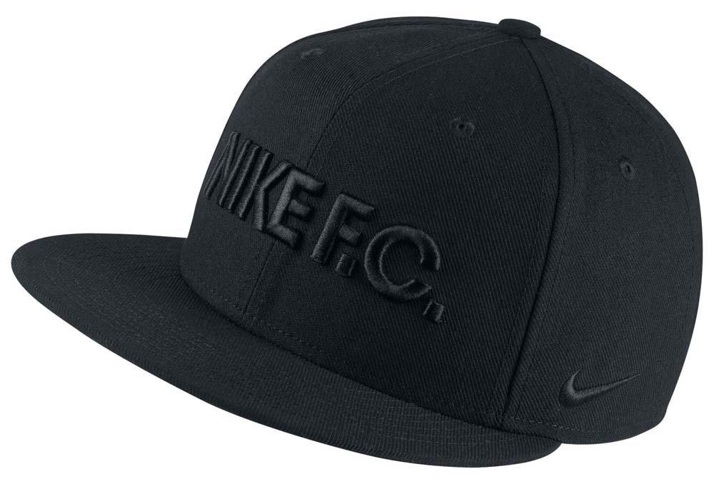 Nike F.C. True Snapback Cap buy and offers on Goalinn fb6ba931052