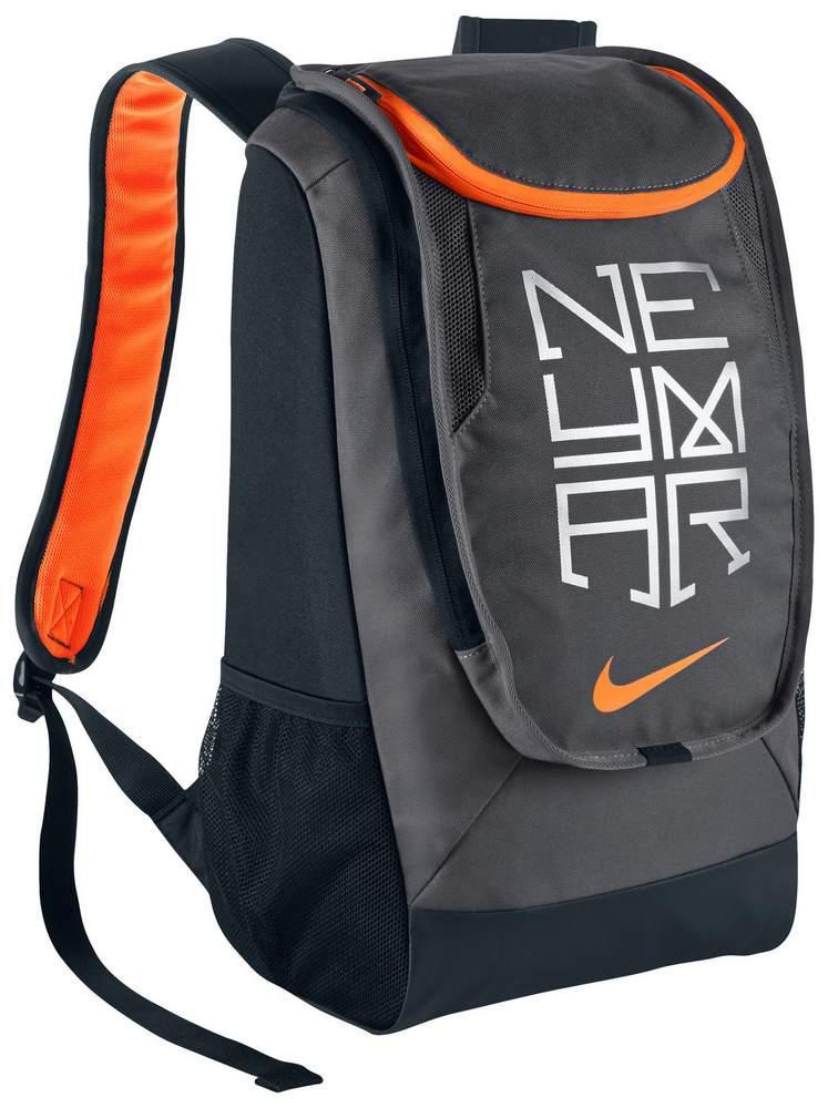 Nike Shield 2.0