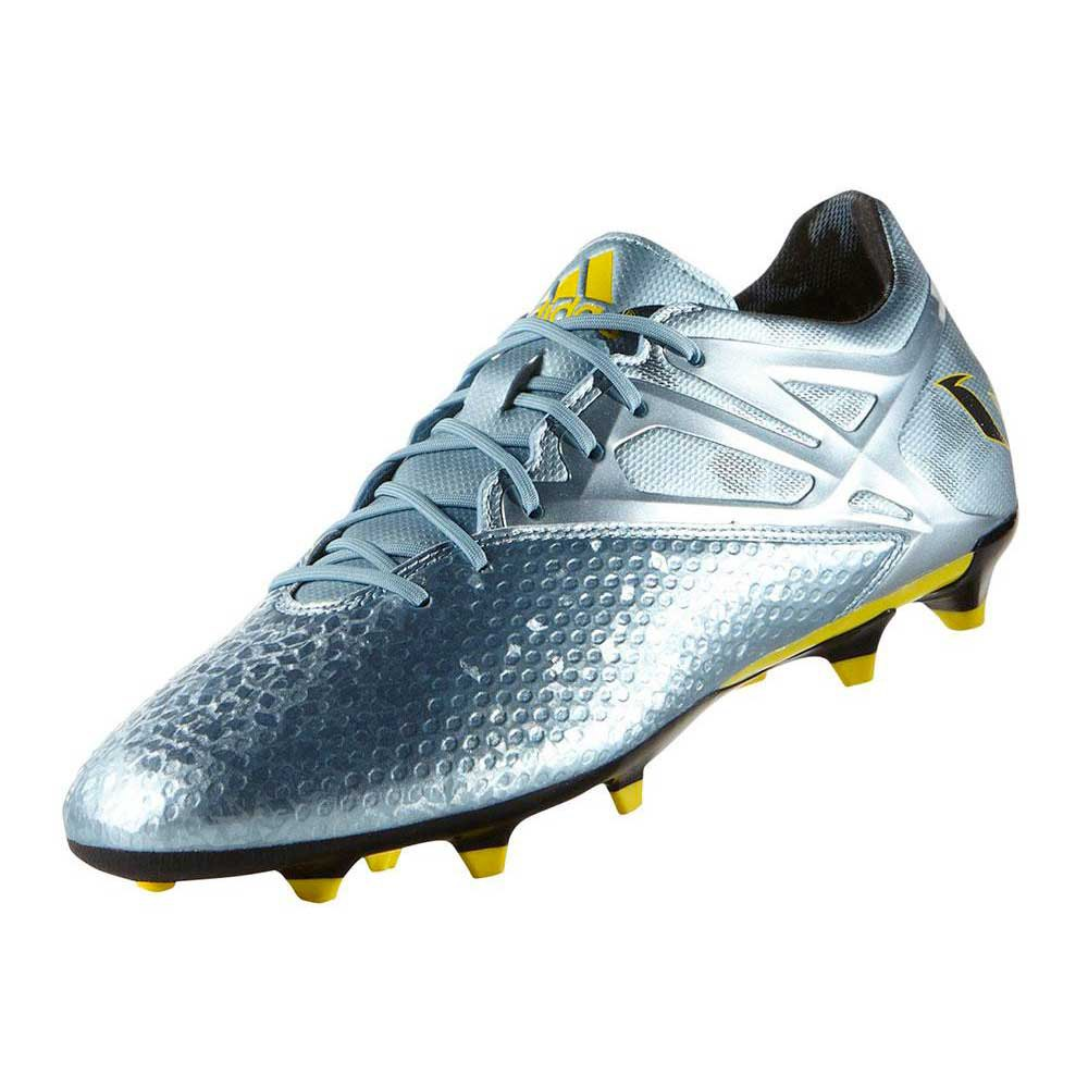 online store 55166 6d6b6 ... adidas Messi 15.1 FG AG ...