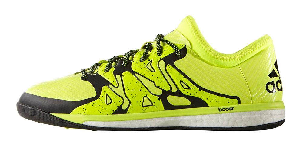 Adidas X 15.1 Boost
