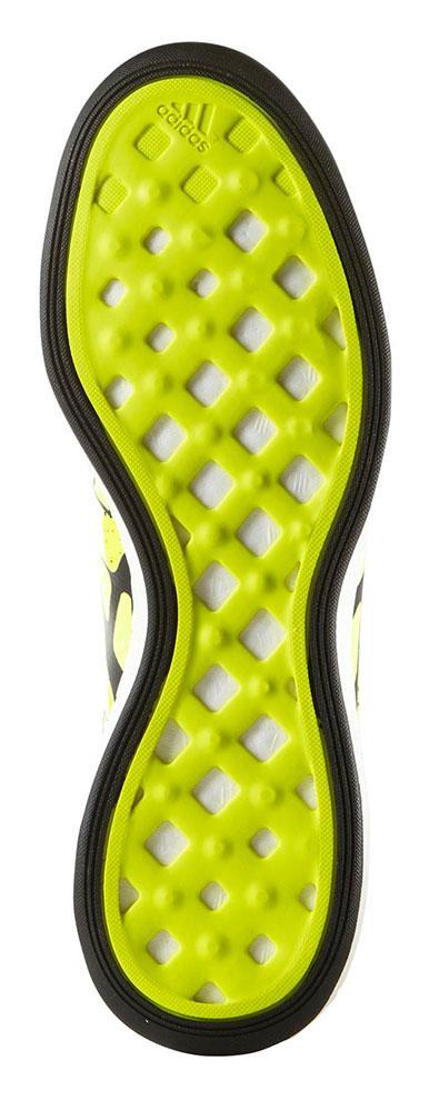 97f63cca9 adidas X 15.1 Boost køb og tilbud, Goalinn Indendørsfodbold