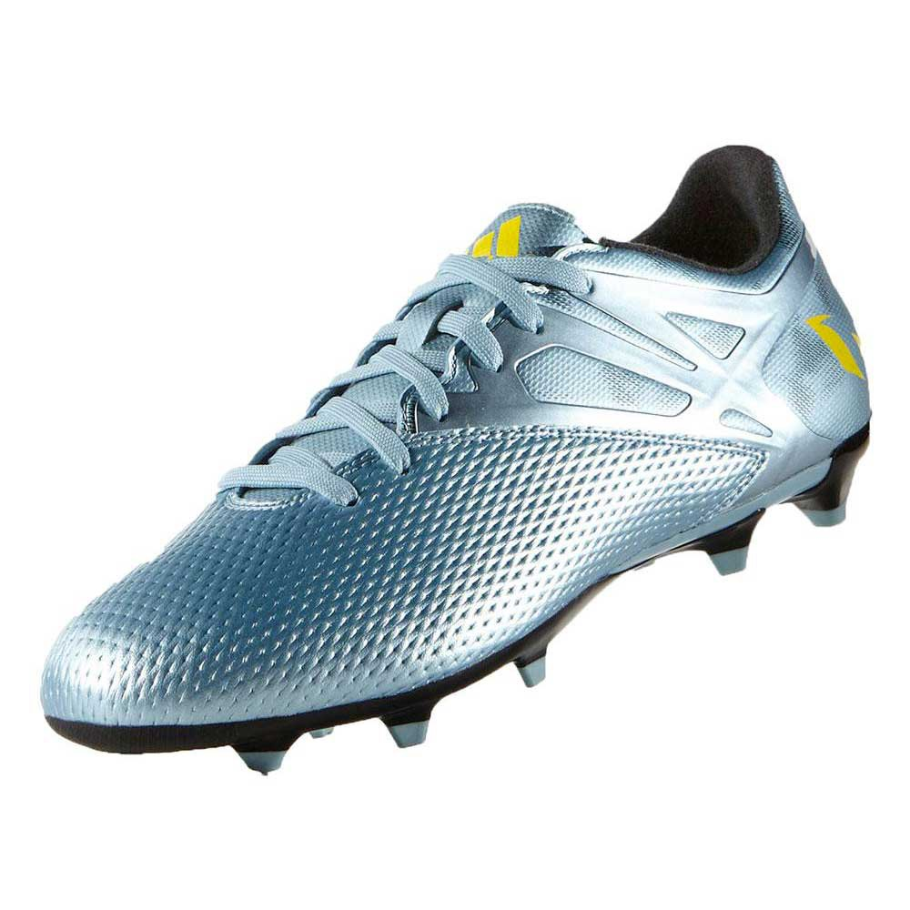 adidas Messi 15.3 FG AG comprar y ofertas en Goalinn a99c2c5a80eba