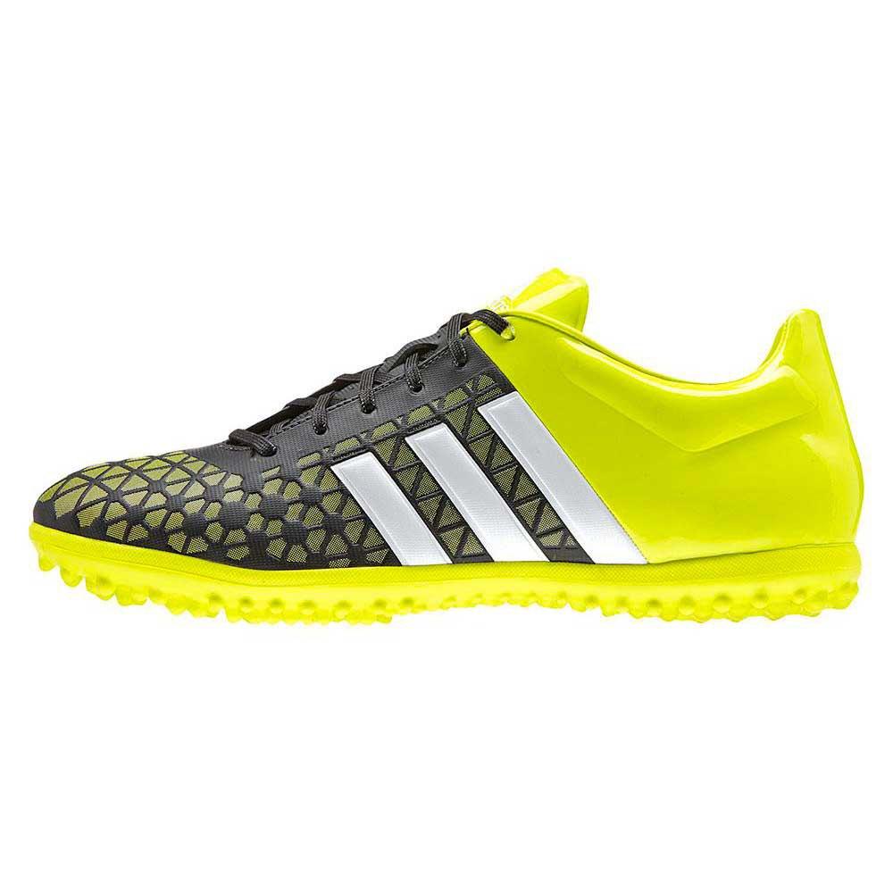 2bb7bb19e3 adidas Ace 15.3 TF comprar e ofertas na Goalinn Futebol