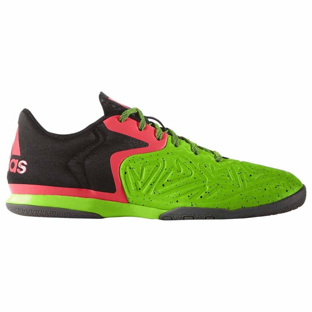 acheter Adidas X 15.2