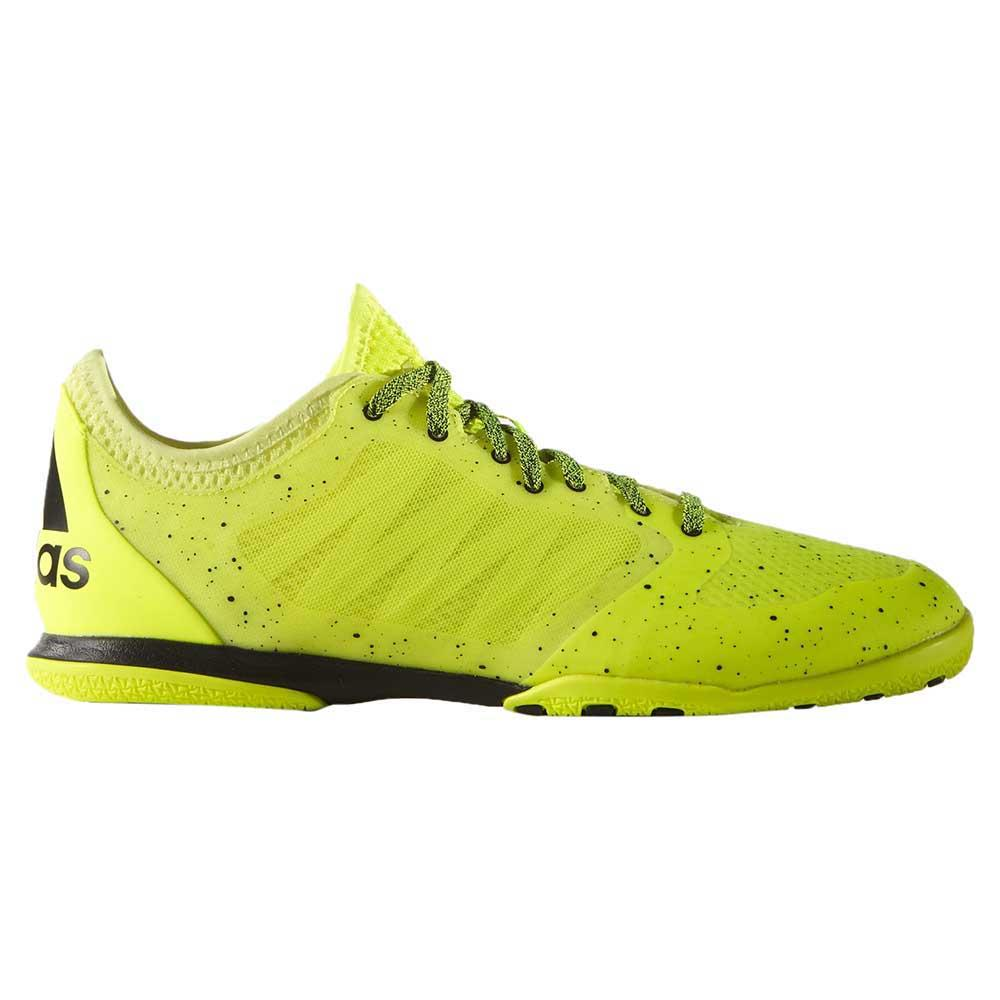 27583764f adidas X 15.1 CT IN buy and offers on Goalinn