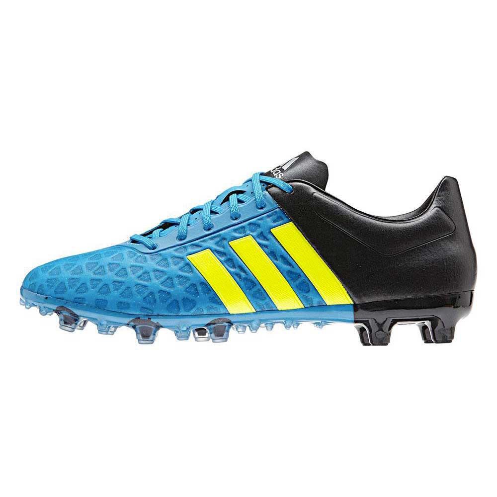 quality design 3cb29 3340e adidas Ace 15.2 FGAG buy and offers on Goalinn