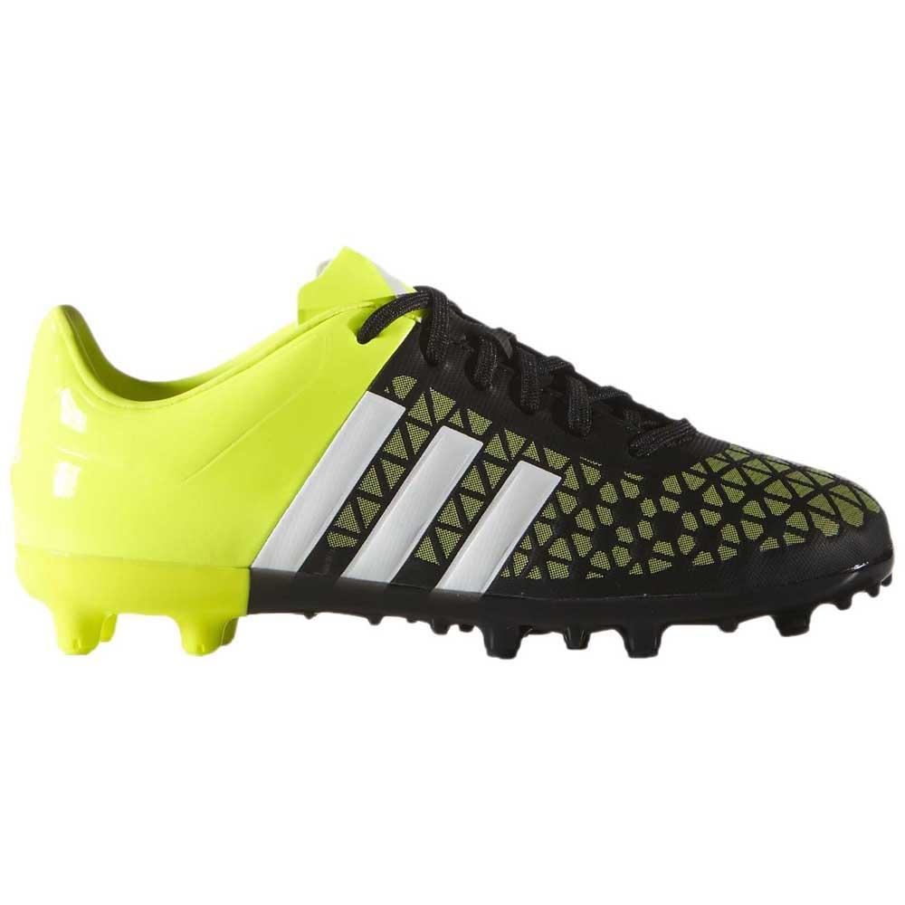 free shipping 6cee2 a4096 adidas Ace 15.3 FG AG buy and offers on Goalinn