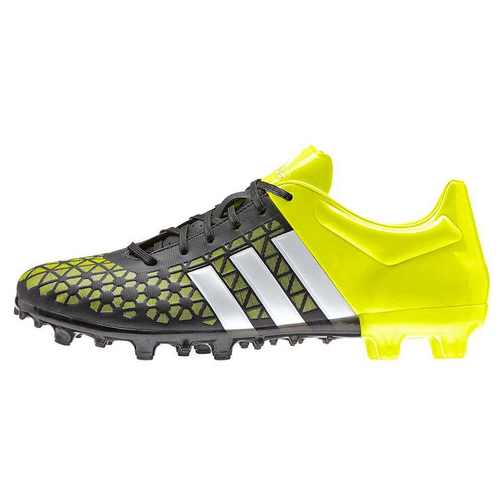 free shipping 7aff2 7b14f adidas Ace 15.3 FG AG buy and offers on Goalinn