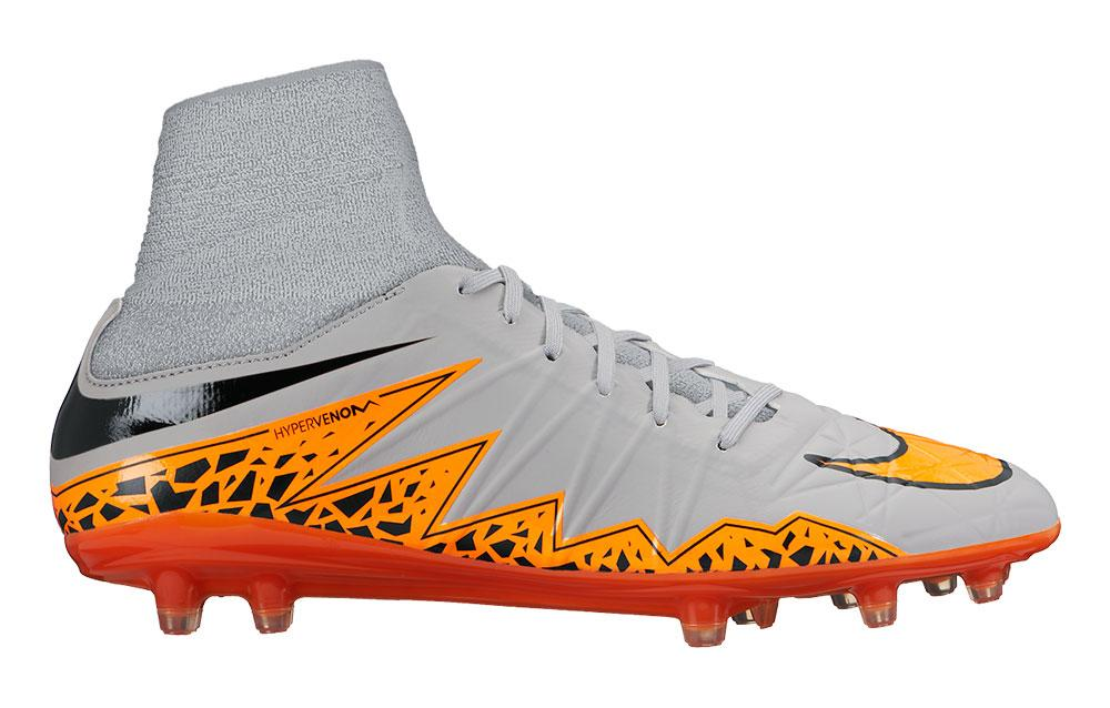 scarpe uomo calcio nike calzino