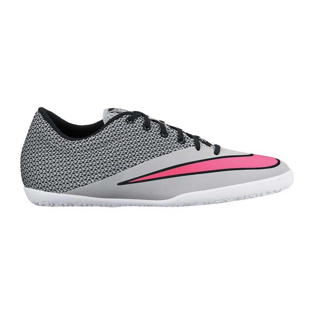 buy online 55e98 49428 Nike Mercurialx Pro IC