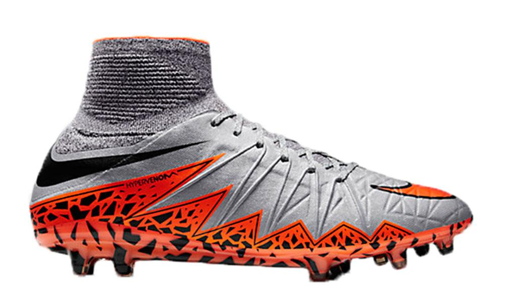 nike hypervenom phantom ii fg acheter et offres sur goalinn. Black Bedroom Furniture Sets. Home Design Ideas