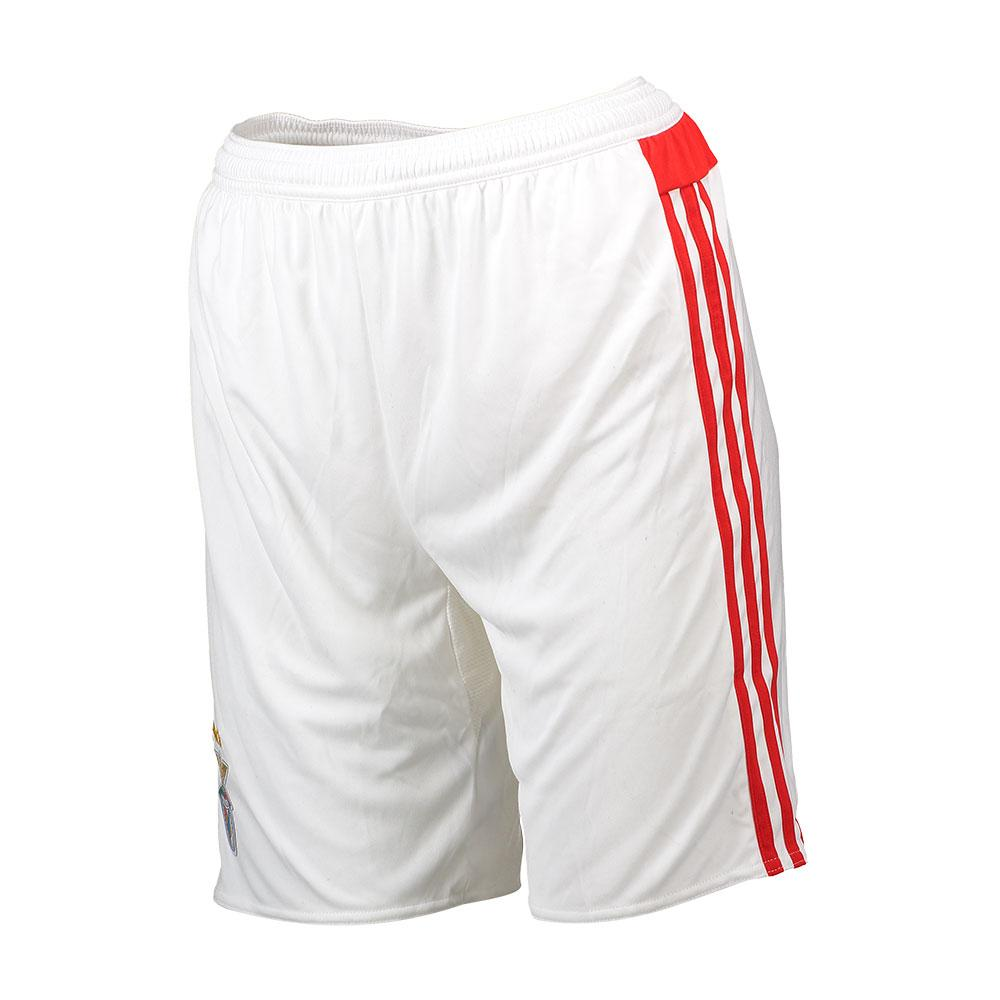 adidas Short Benfica Boys