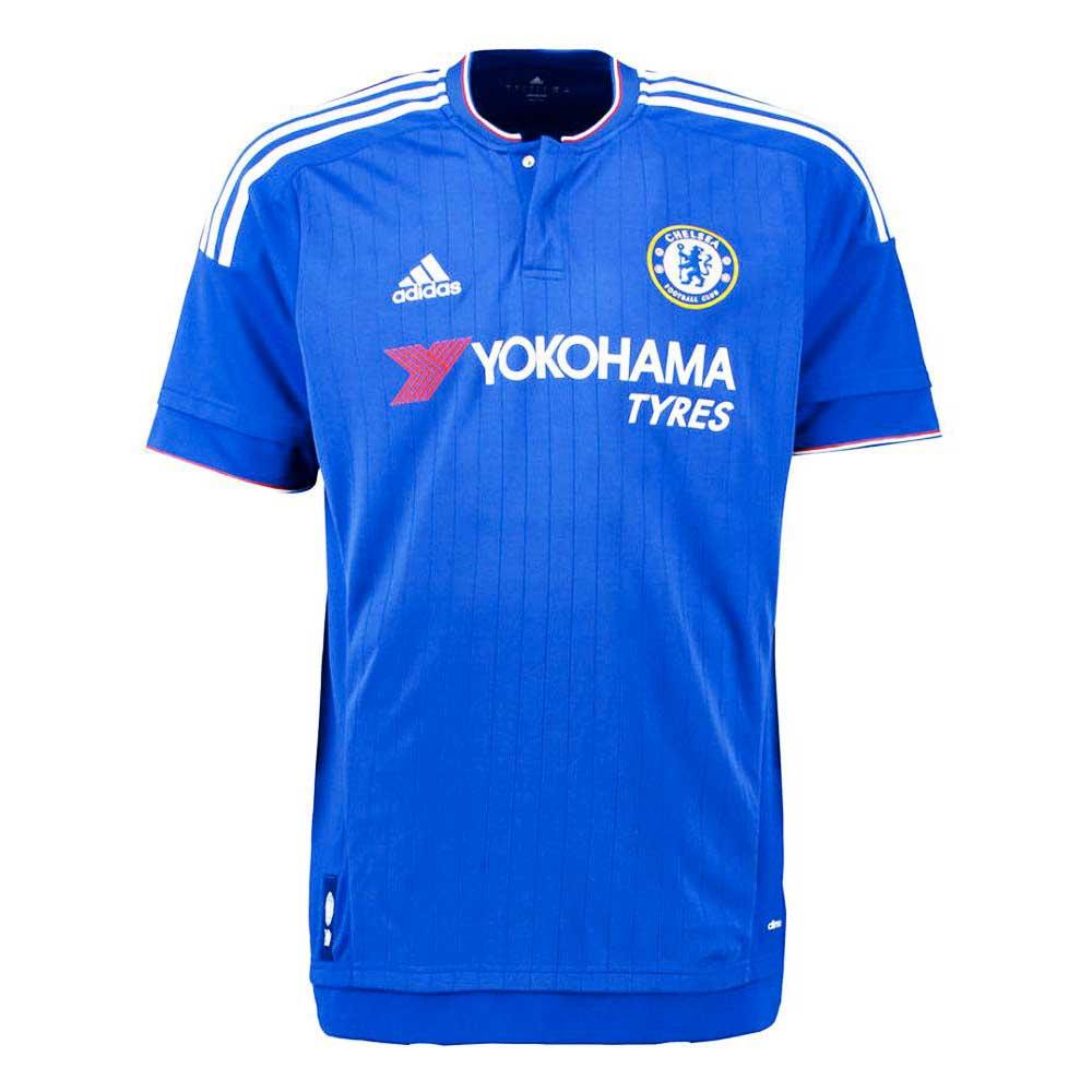 adidas Chelsea FC Home 1516 Junior